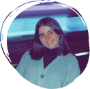 Barbara Sasson
