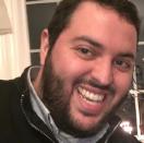 Rabbi Josh Freidman