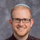 Rabbi-Jonny-Gordon