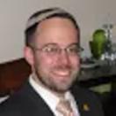 Rabbi-Yaakov-Weiss